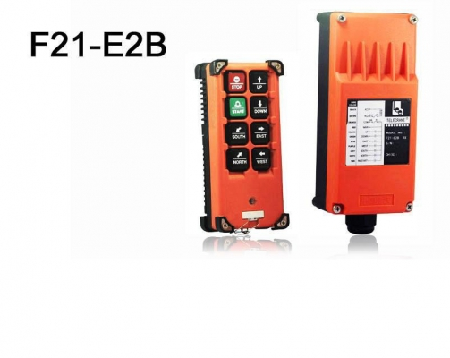 F21-E2B