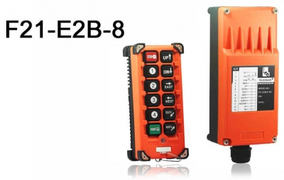 F21-E2B-8