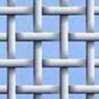 Ситовая ткань SEFAR XXX
