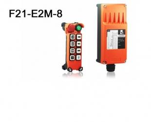 F21-E2M-8