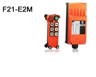 F21-E2M