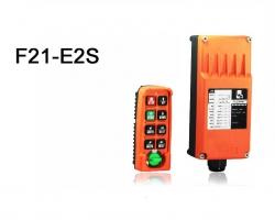 F21-E2S