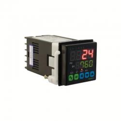 Контроллер NIVELCO PMG-400