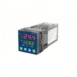 Контроллер NIVELCO PMM-500