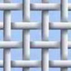 Ситовая ткань SEFAR GG