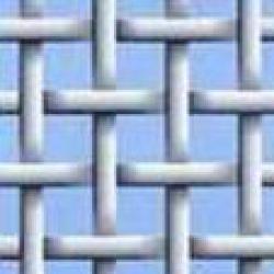 Ситовая ткань SEFAR NITEX